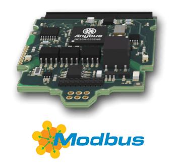 B30-MTCP