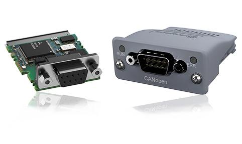 CompactCom-30-series