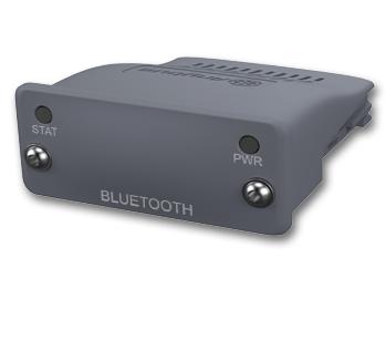 CompactCom M30 Bluetooth