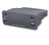 M30 Bluetooth