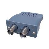CompactCom M30 ControlNet