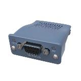 CompactCom M30 Modbus RTU