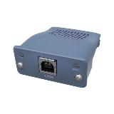 CompactCom M30 USB