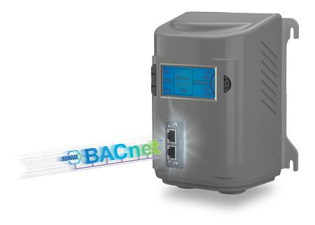 CompactCom-Module-in-Drive-BAC