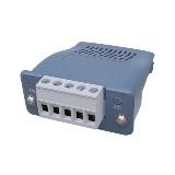 Anybus CompactCom M40 Modul mit DeviceNet