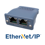 Anybus CompactCom für EtherNet/IP