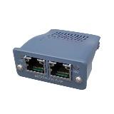 Anybus CompactCom M40 Modul mit Modbus