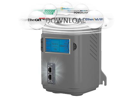 CompactCom-Module-in-Drive-CE