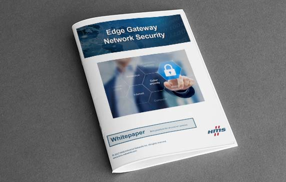 security-white-paper-mockup