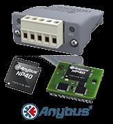 compactcom-devicenet