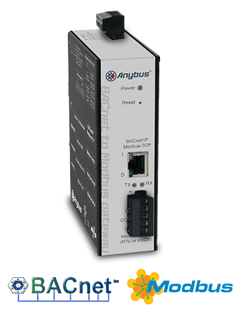 anybus-bacnet-ip-to-modbus-gateway.png (349×450)