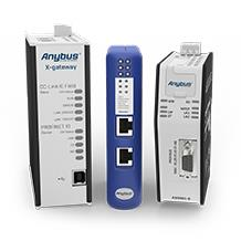 anybus-gateway-solutions-2