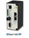 Anybus SG-Gateway mit Ethernet/IP Schnittstelle