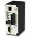 Anybus SG-Gateway mit I/O Schnittstelle