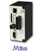 Anybus SG-gateway with M-Bus Master