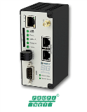 Anybus SG-gateway with PROFINET Interface