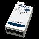 Anybus E300