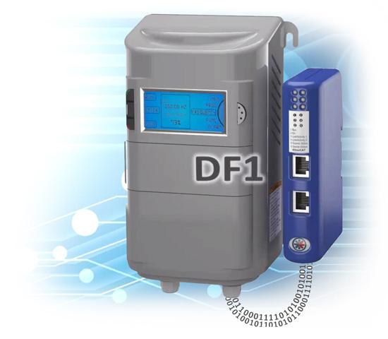 df1-device