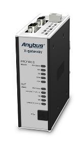 ab7550-anybux-x-gateway-profibus-master-iiot-300-526