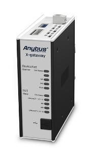 ab7551-anybux-x-gateway-devicenet-master-iiot-300-526