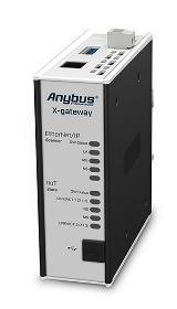 ab7553-anybux-x-gateway-ethernetip-master-iiot-300-526