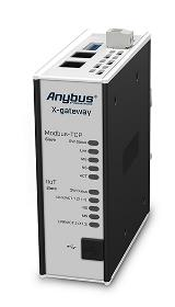 ab7555-anybux-x-gateway-modbustcp-slave-iiot-300-526