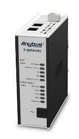 ab7558-anybux-x-gateway-profibus-slave-iiot-300-526