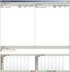 process-tags-editor