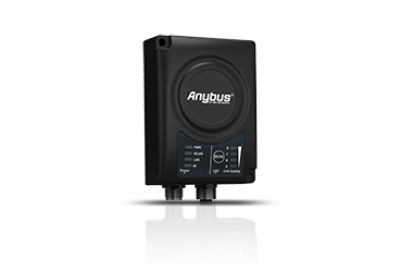anybus-wireless-bridge-ii-hero-369