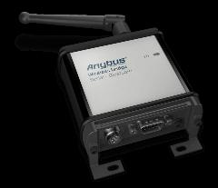 Wireless bridge 024140-B Serial-Bluetooth