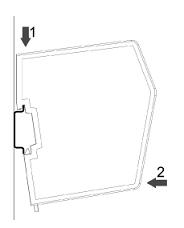 gateway-mount