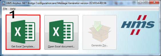 generator1_numbers_web
