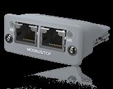 Anybus CompactCom Module