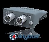 Anybus CompactCom für ControlNet