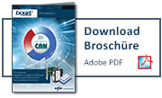 Download IXXAT CAN-Produktbroschüre