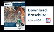Download der Ixxat Inpact Broschüre