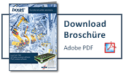 Download Safety Broschüre