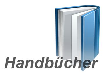 Handbücher