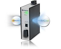 BACnet to Modbus Gateway