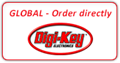 Order directly at Digi-Key