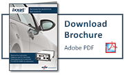 Download Automotive Brochure