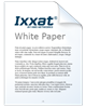 download-wp-ixxat