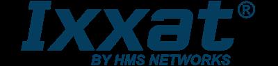 IXXAT Logo