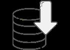 Datenlogger-Funktion