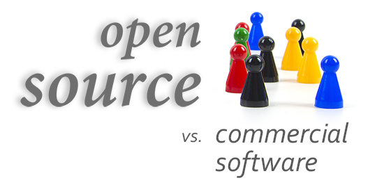 openSource-title