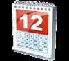 calendar-symbol