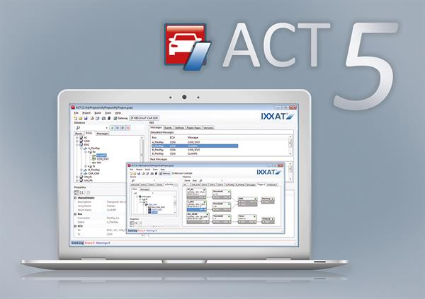 ixxat-act-5-large
