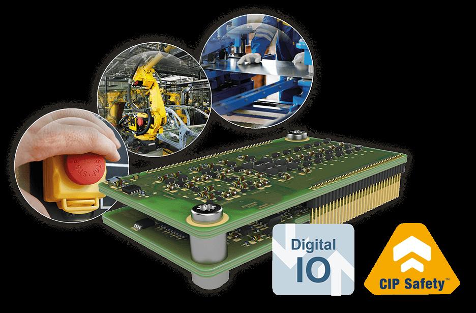 IXXAT-Safe-T100-CIP-Safety