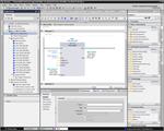 1 SI CANopen - Programming in TIA Portal