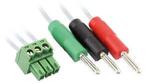 Power Cable CANnector